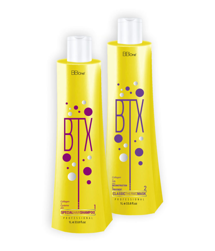 BTX-Classic-1000