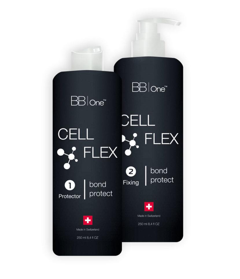 Cell-Flex-250-2