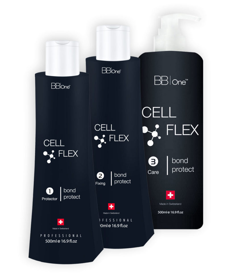 Cell-Flex-500